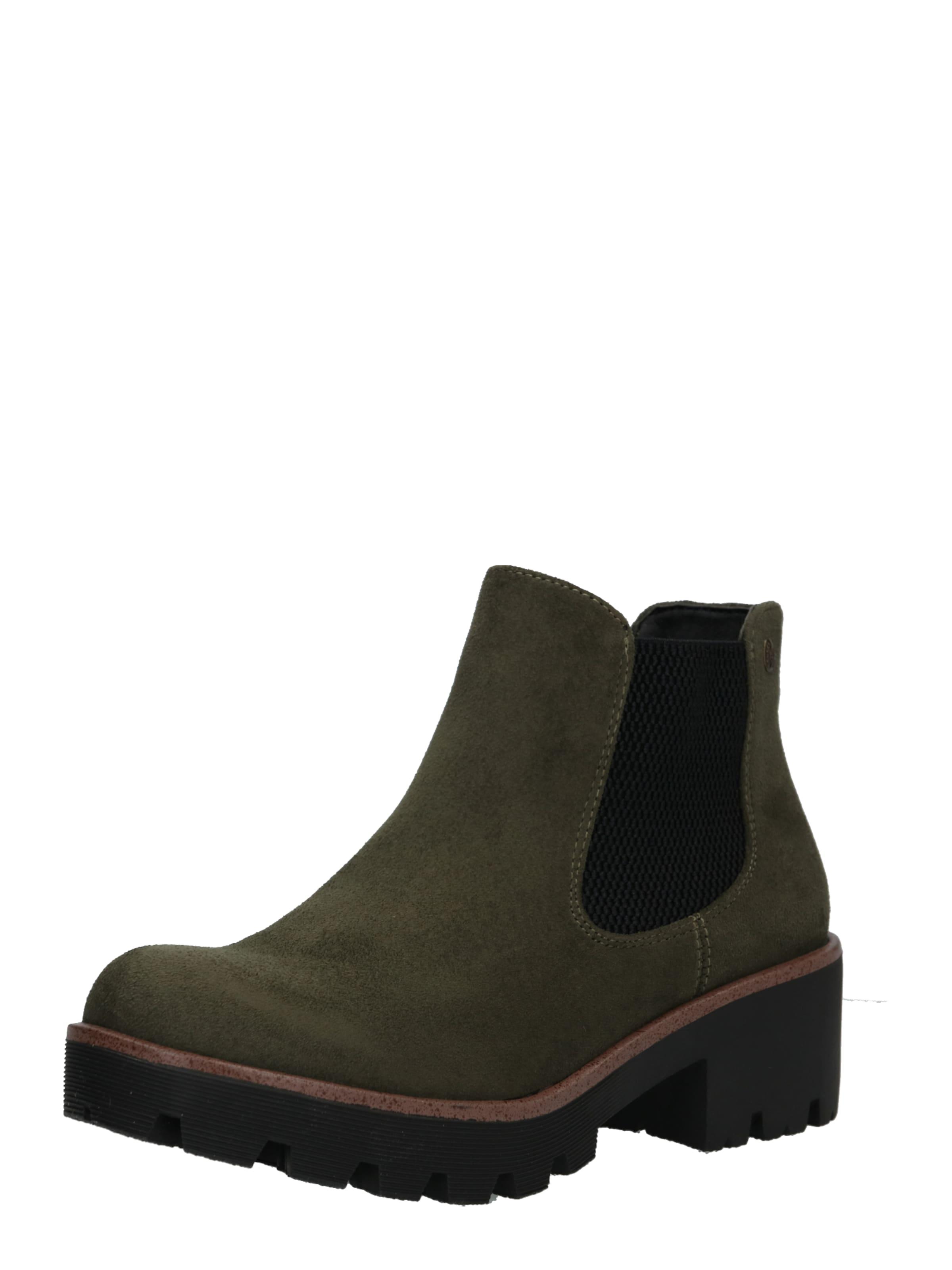 Olive Rieker Chelsea En Boots Rieker Rieker En Chelsea Olive En Chelsea Boots Boots wO8PnXNk0