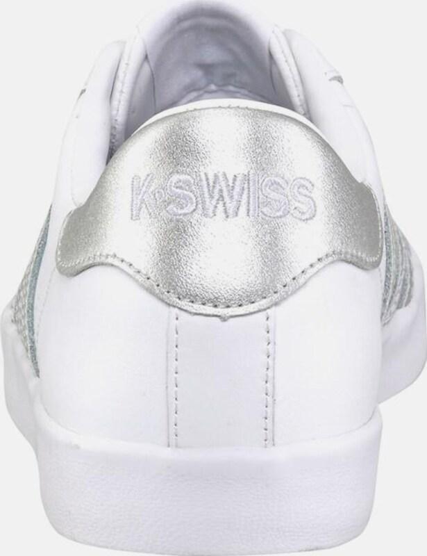 Haltbare Mode billige Schuhe K-SWISS | Sneaker 'Belmont SO' SO' SO' Schuhe Gut getragene Schuhe 8d3f2b