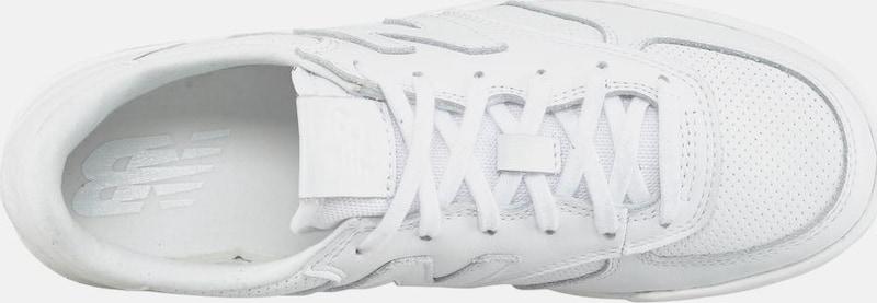 New Balance Sneaker Wrt300