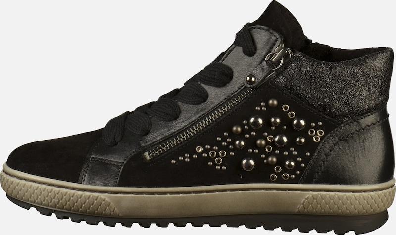 Vielzahl von von Vielzahl StilenGABOR Sneakerauf den Verkauf c1a863