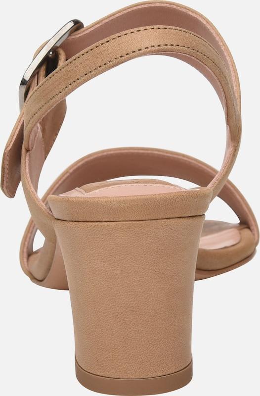 SHOEPASSION Sandaletten  No. 52 WCS