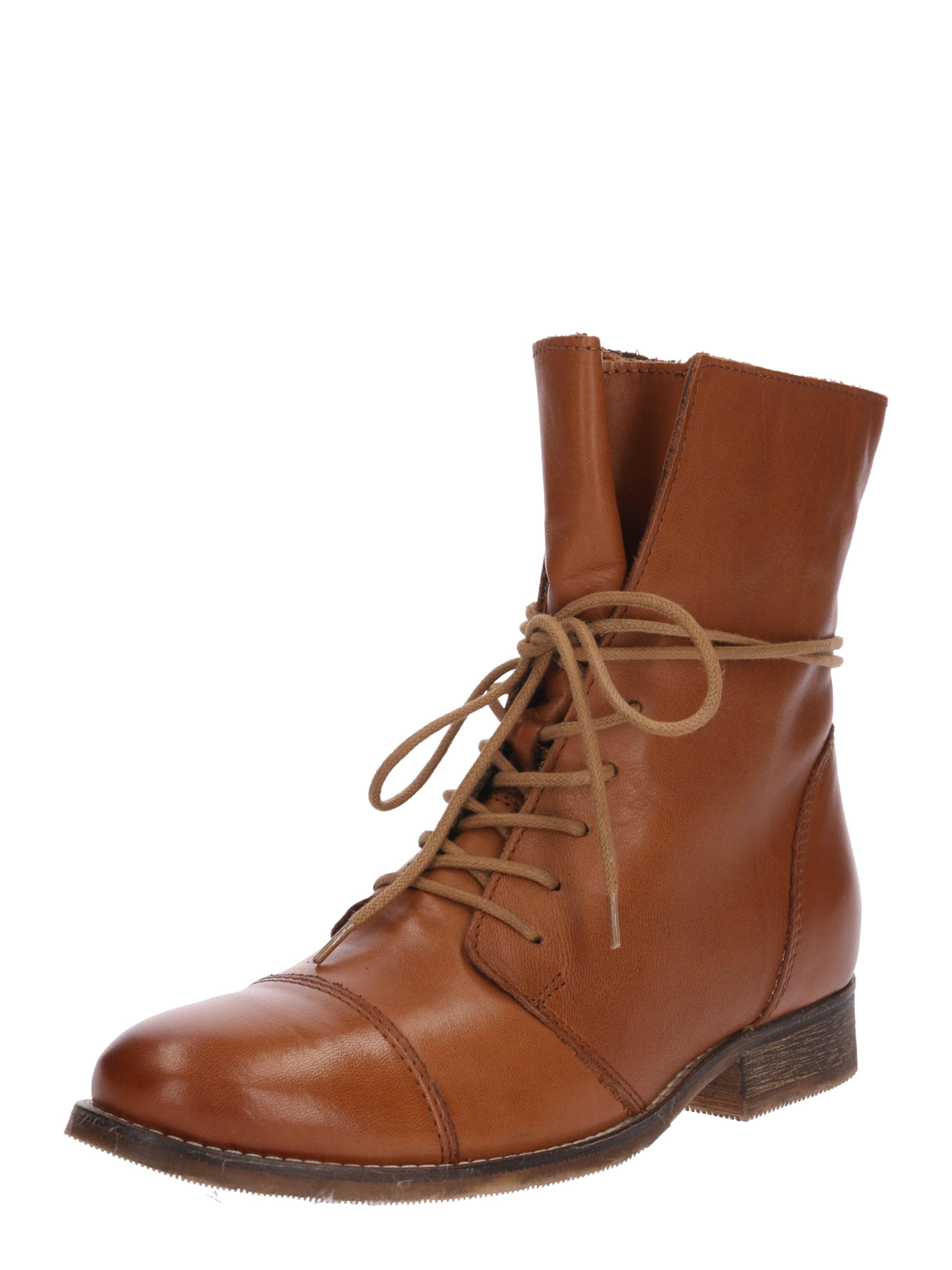 Zign Stiefelette Verschleißfeste billige Schuhe Hohe Qualität