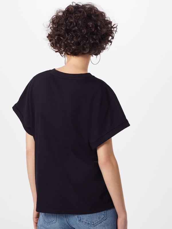 Xt Noir 'mira' shirt En Disney yvYf6gb7