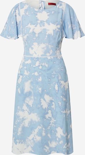 HUGO Šaty 'Kyrena' - zmiešané farby, Produkt