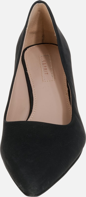 ESPRIT Laurel Pump Klassische Pumps