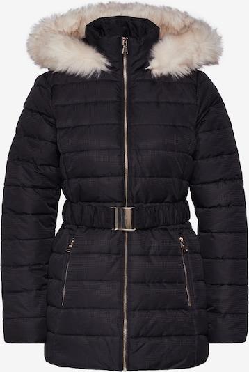 Dorothy Perkins Prehodna jakna | črna barva, Prikaz izdelka