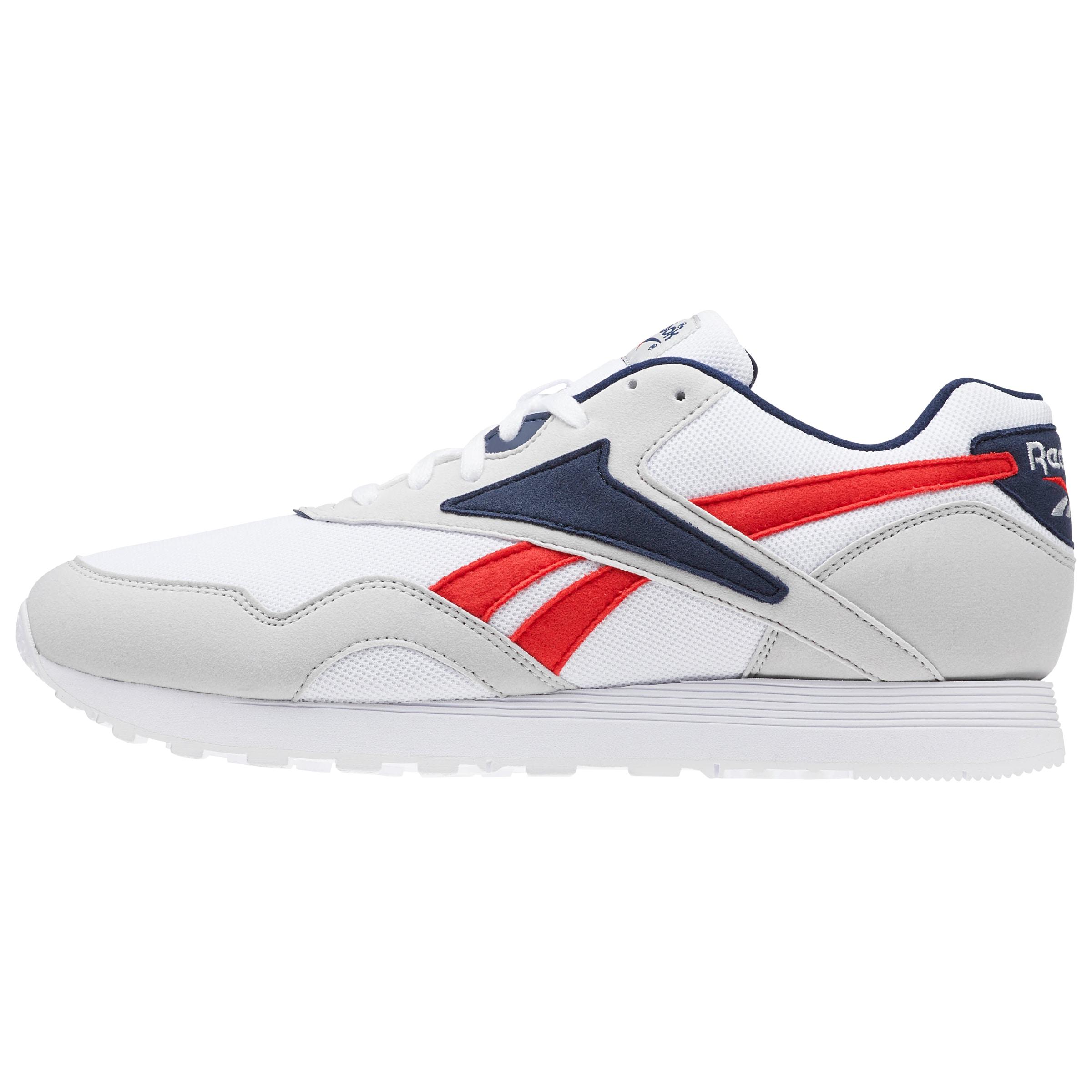 Reebok classic Sneaker  RAPIDE MU