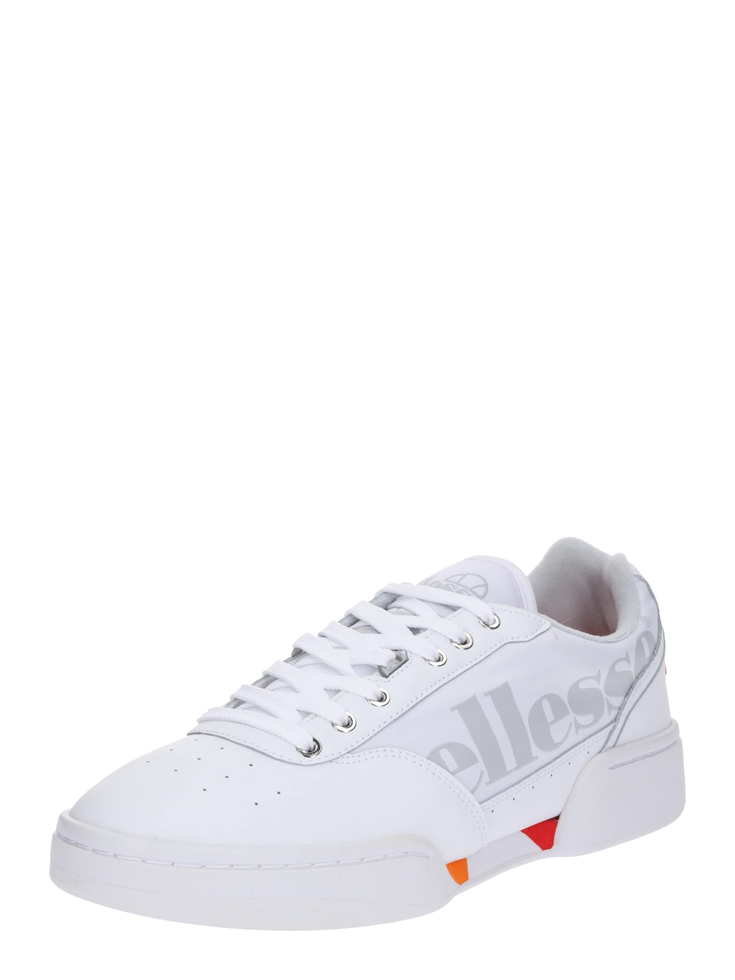 Basses 'piacentino' EllesseBaskets Blanc Basses Blanc In EllesseBaskets In Basses EllesseBaskets 'piacentino' 8wO0ZPNnkX
