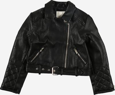 River Island Přechodná bunda - černá, Produkt