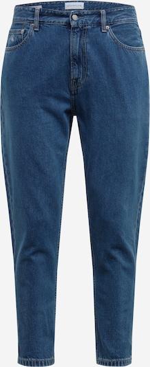Calvin Klein Jeans Jeansy w kolorze niebieski denimm, Podgląd produktu