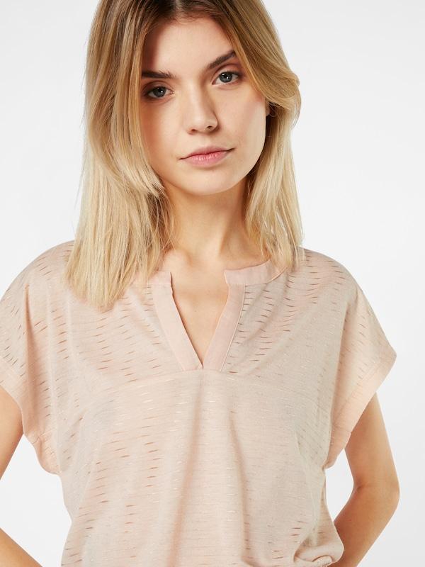 ICHI Shirt 'Lasso'