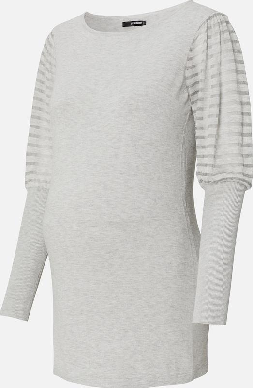 Noppies Pullover 'Grey'