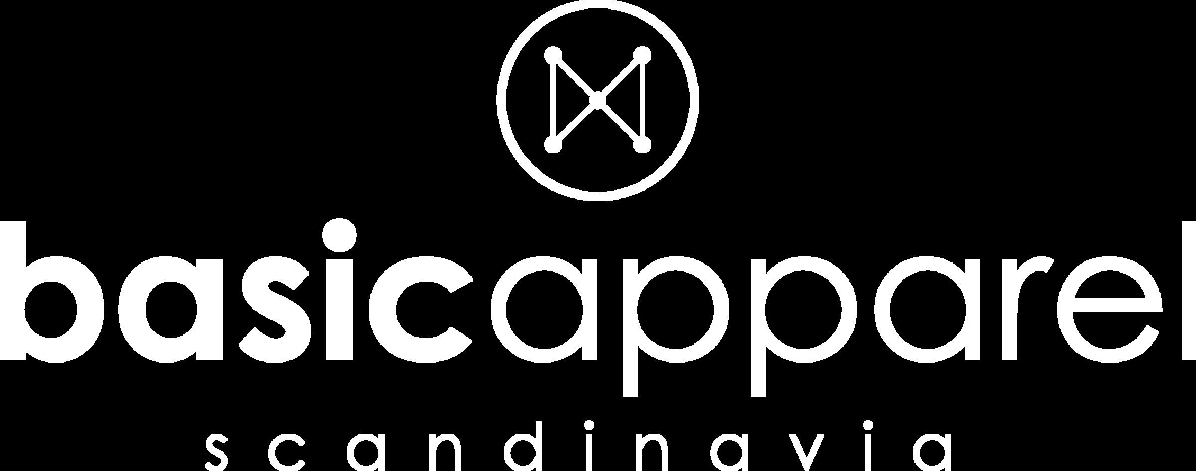 Basic Apparel Logo