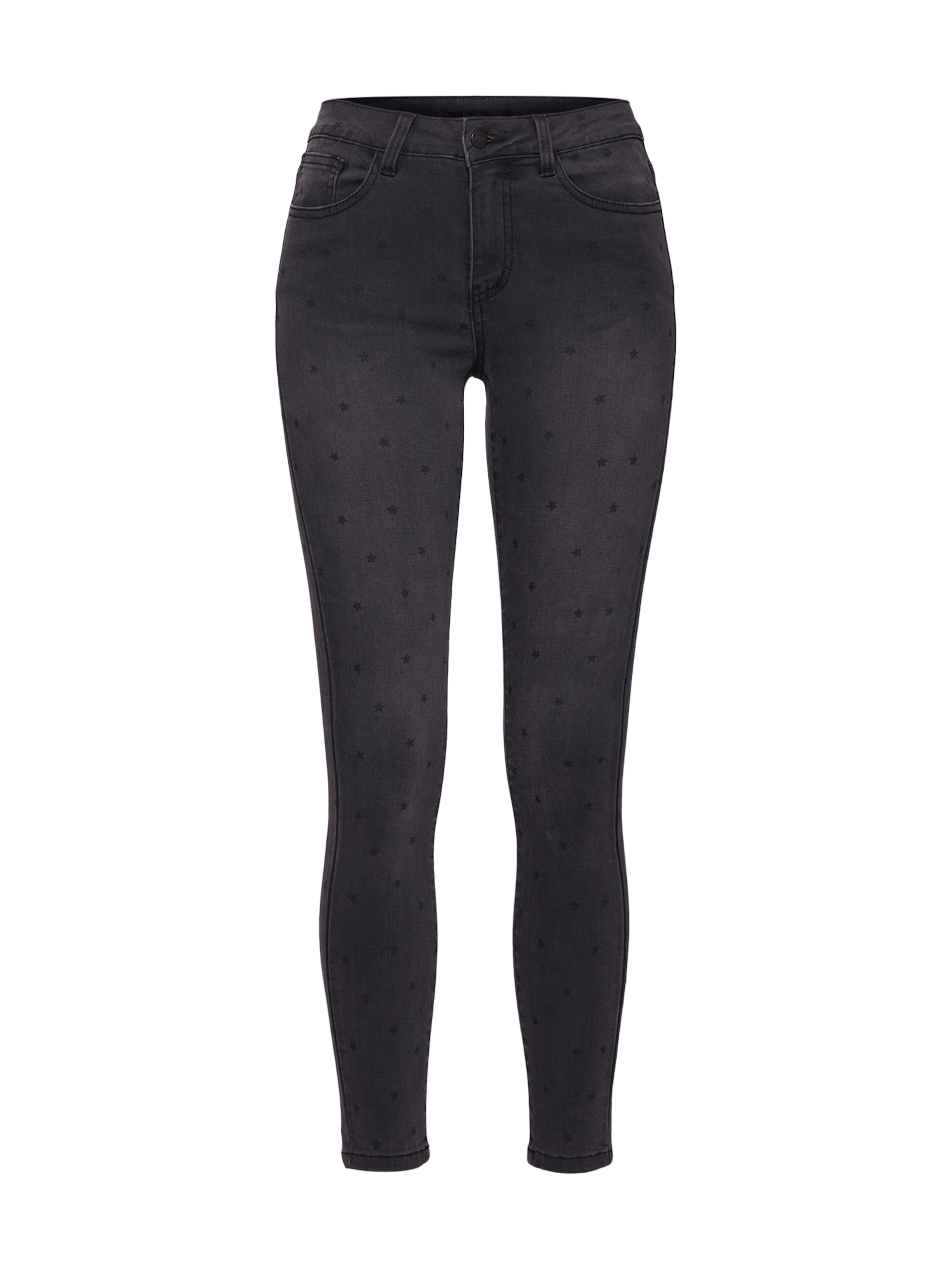 8 Rw 'vicommit Grey Jeans Star Denim Jeans' In 7 Vila 0wX8PnkNO