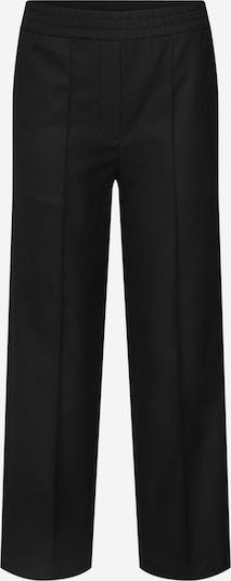 EDITED Pantalon 'Wyatt' in de kleur Zwart, Productweergave