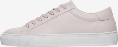 Bianco Sneakers in Dusky pink, Item view