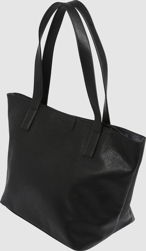 TOM TAILOR Shopper 'MIRI TOP'