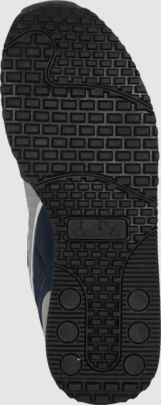 Diadora Sneaker 'Titan'