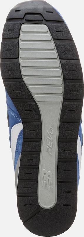 new balance | MRL996-KC-D MRL996-KC-D MRL996-KC-D Sneaker 9b1311