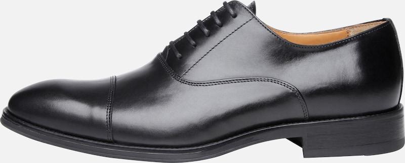 SHOEPASSION Schuhe Verschleißfeste billige Schuhe Hohe Qualität