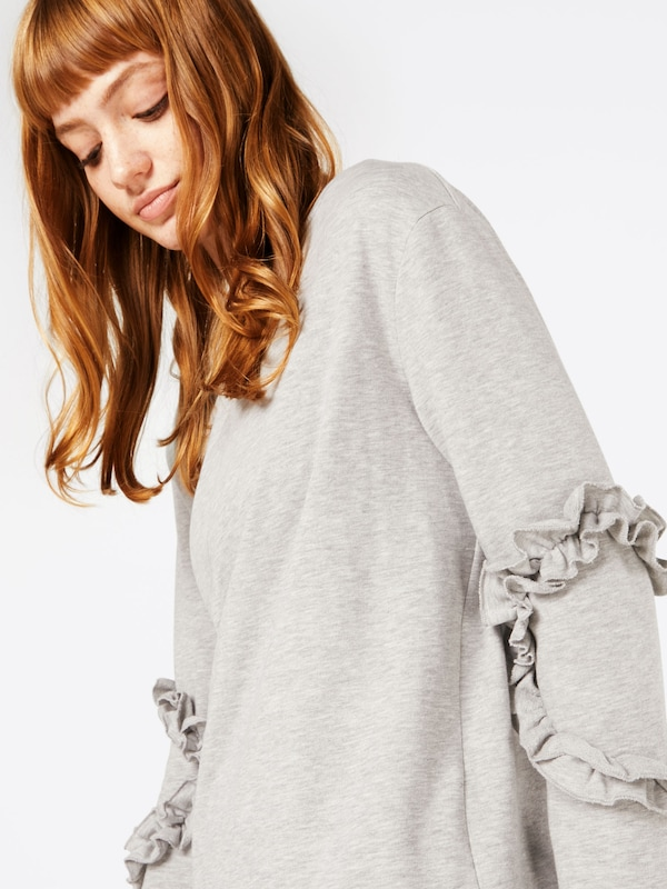 OBJECT Pullover 'ALAMEDA'