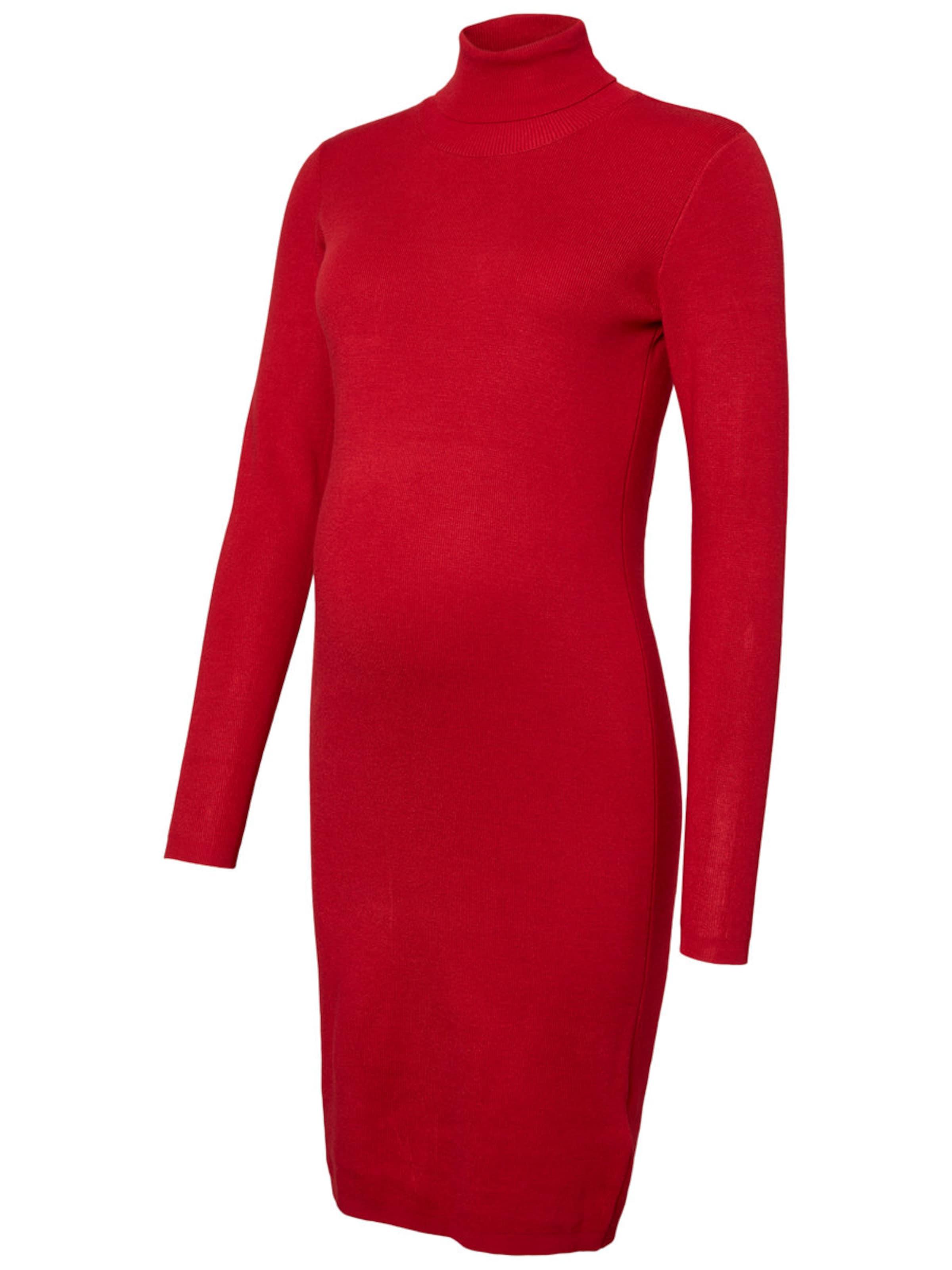 Robe Robe Mamalicious En En Cerise Mamalicious Robe Mamalicious Rouge Rouge Cerise 4L5A3Rj
