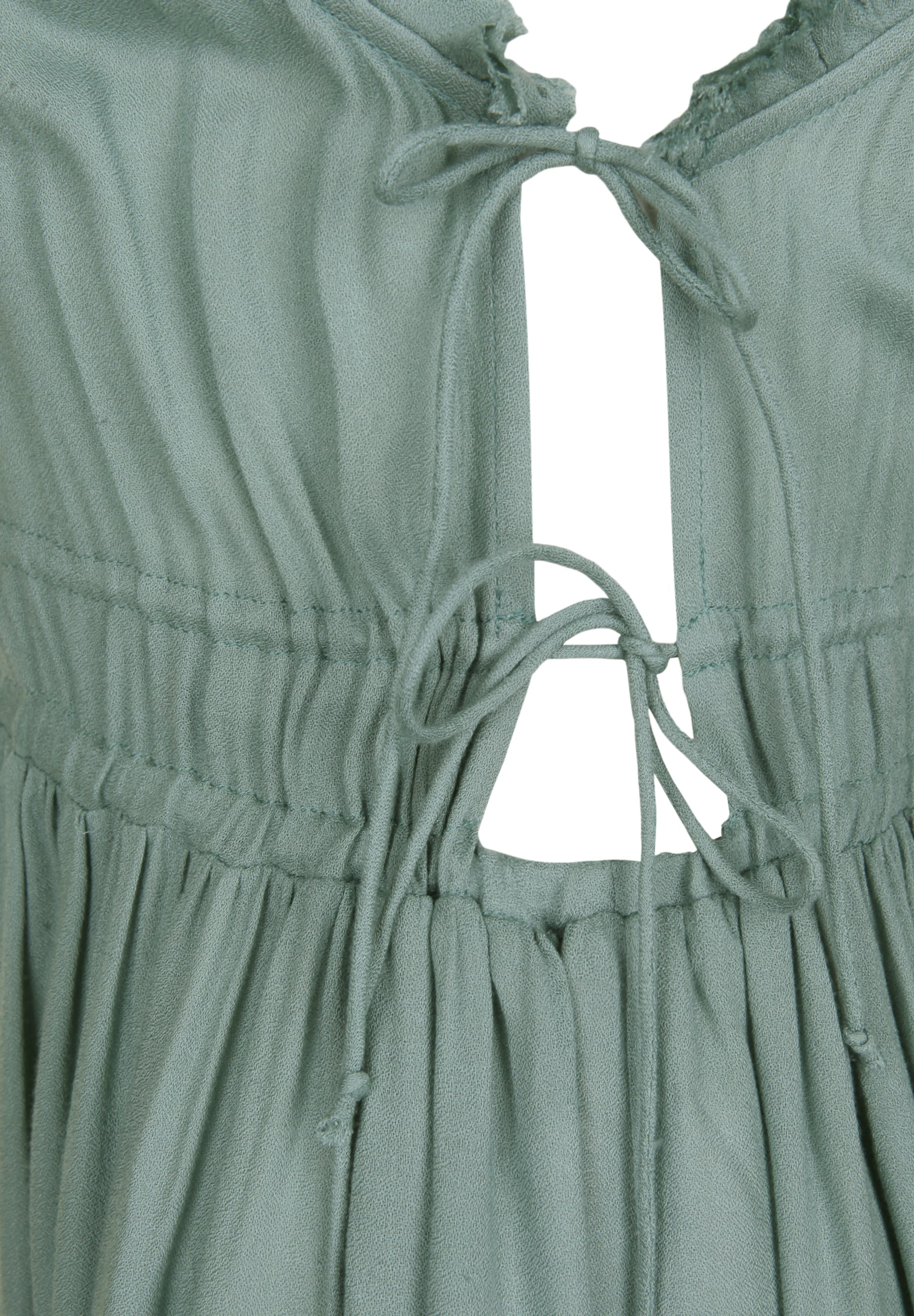 Soda Sommerkleid In Mint Scotchamp; 2DWEYH9I