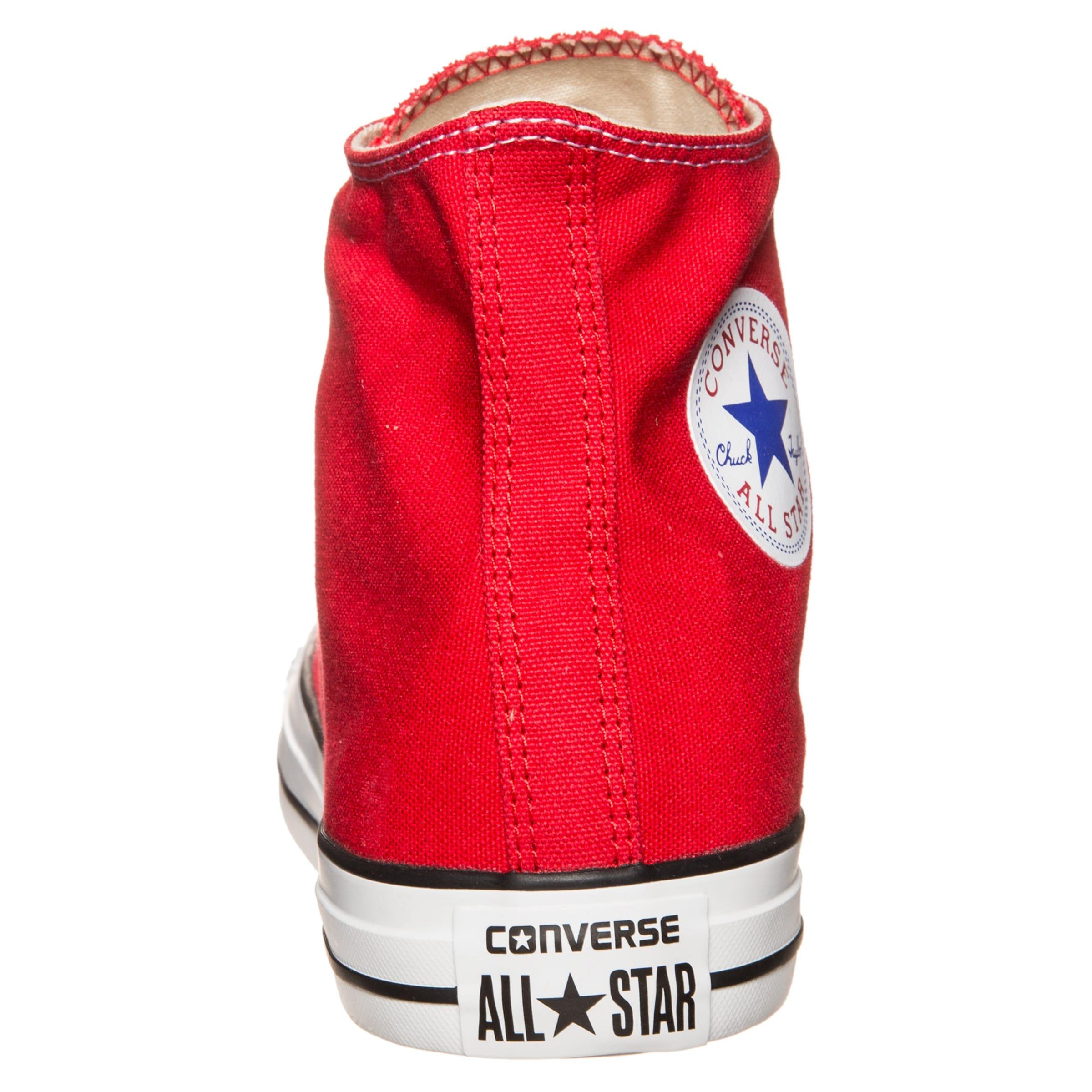CONVERSE Chuck Taylor All Star Core High Sneaker Echt BIchm5