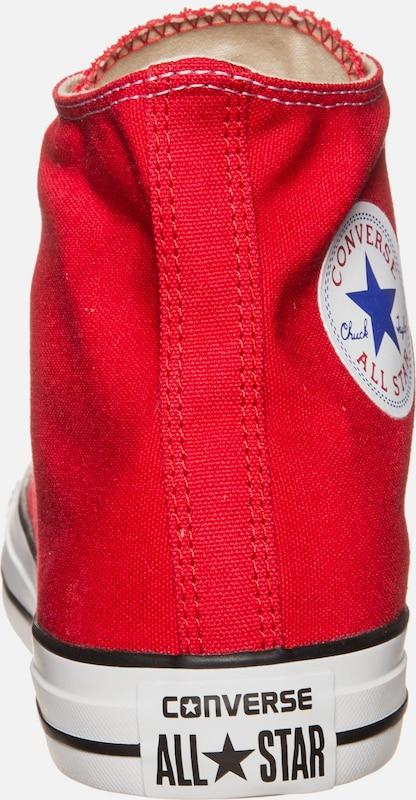 CONVERSE Chuck Taylor All Star Core High Sneaker