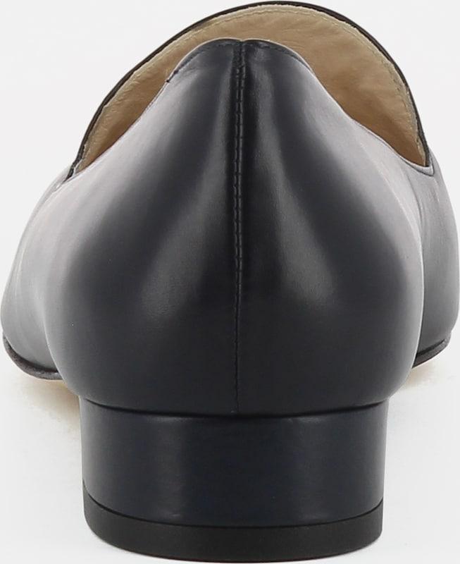 Vielzahl von StilenEVITA Slipper den 'FRANCA'auf den Slipper Verkauf d5a973