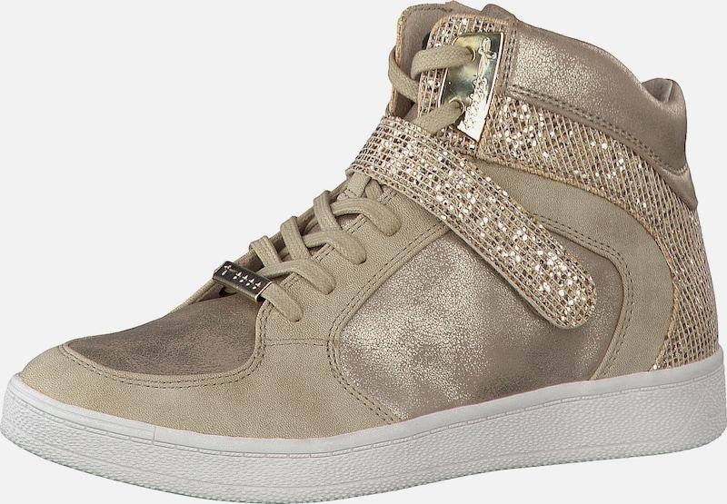 TAMARIS Sneaker 'Marras'
