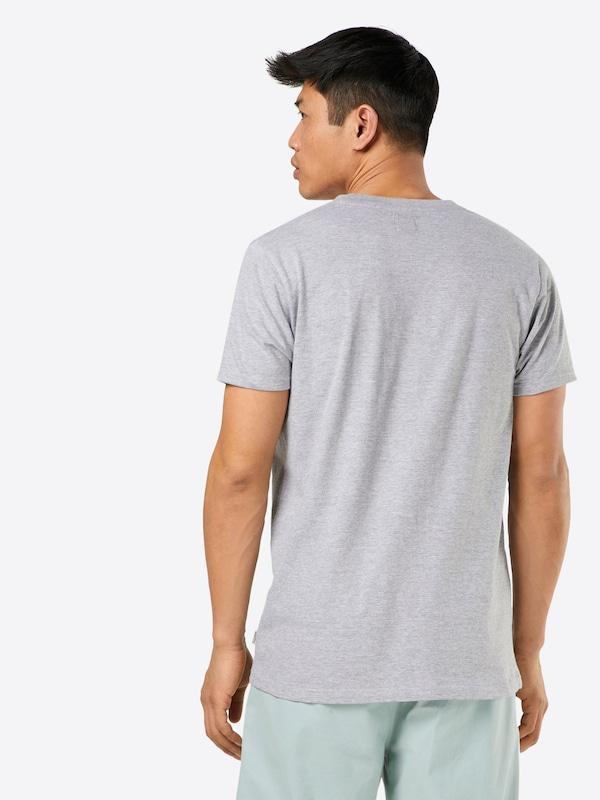 Wemoto T- Shirt 'Toucan Tee'