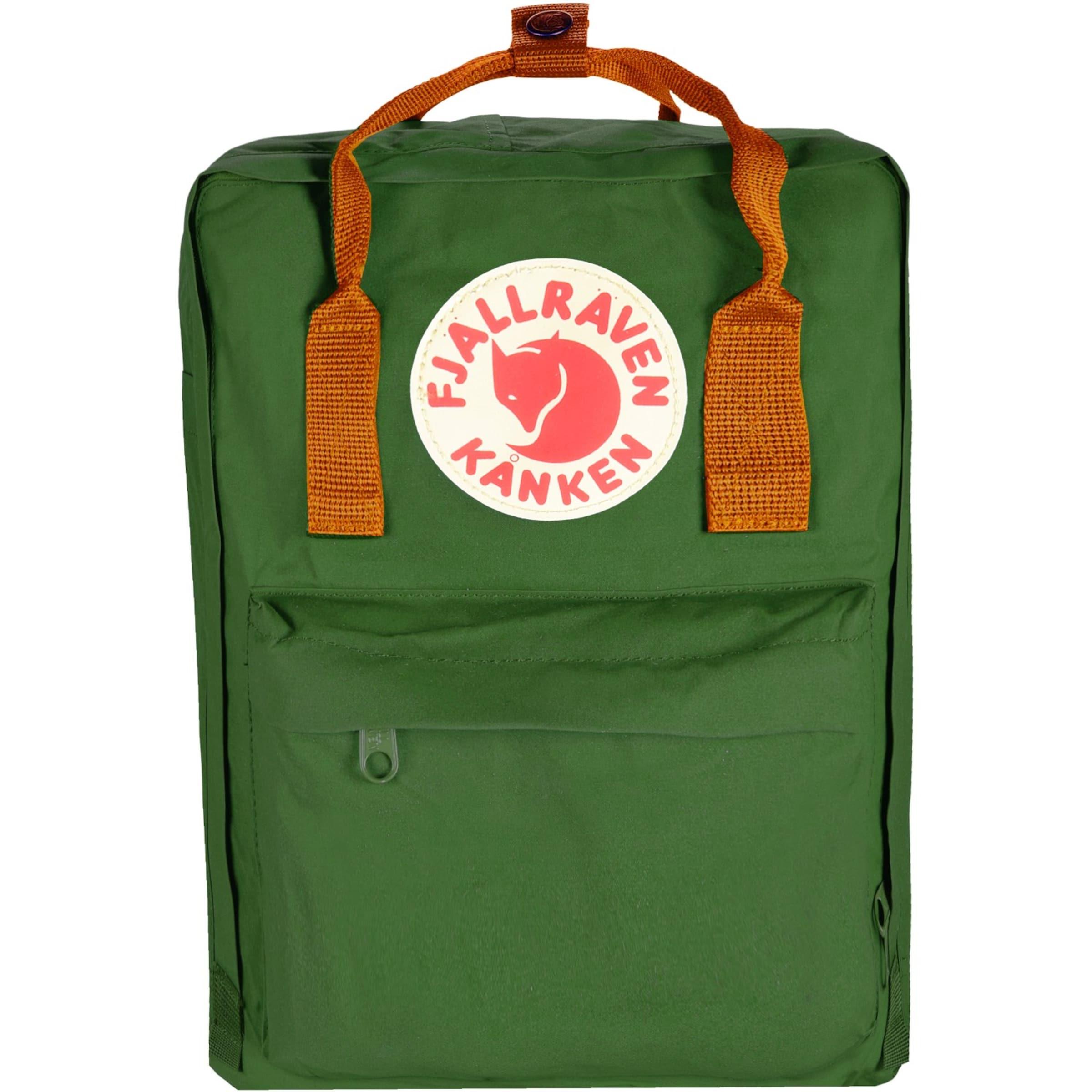 Billig Großhandelspreis Steckdose Reihenfolge Fjällräven Kånken 16 Mini Rucksack 29 cm Ausgezeichnete Online-Verkauf IBLpE7SHy