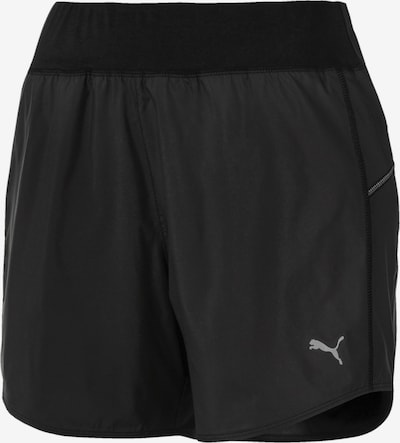PUMA Shorts 'IGNITE' in schwarz, Produktansicht