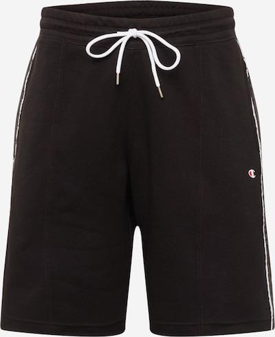 Champion Authentic Athletic Apparel Nohavice - čierna, Produkt