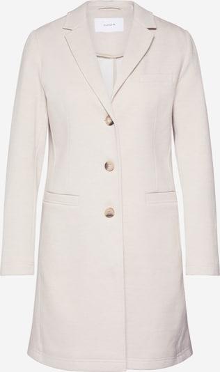 OPUS Mantel 'Halini' in beige, Produktansicht
