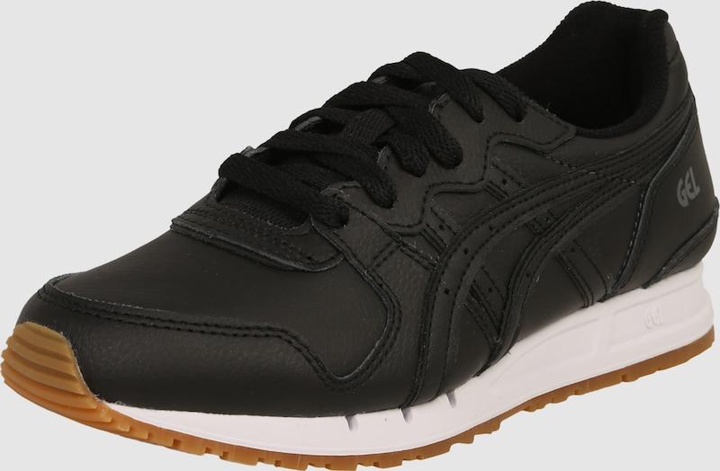 Asics Tiger Sneaker 'GEL MOVIMENTUM'