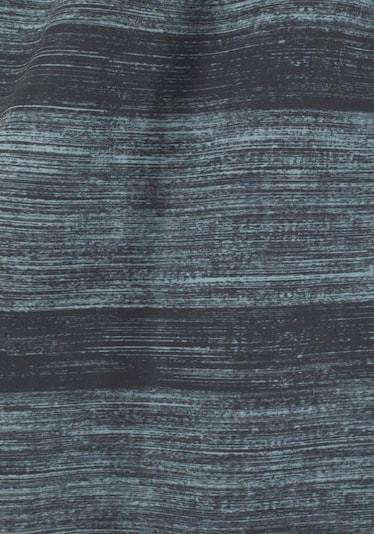 s.Oliver Plavecké šortky - šedý melír, Produkt