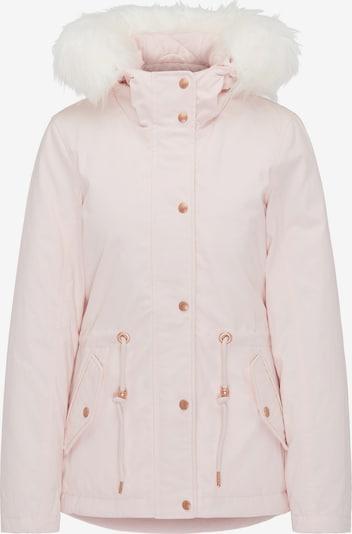 MYMO Übergangsjacke in rosa, Produktansicht