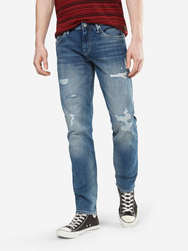 Günstig Kaufen Zuverlässig Billig Verkauf Aus Deutschland Pepe Jeans ...