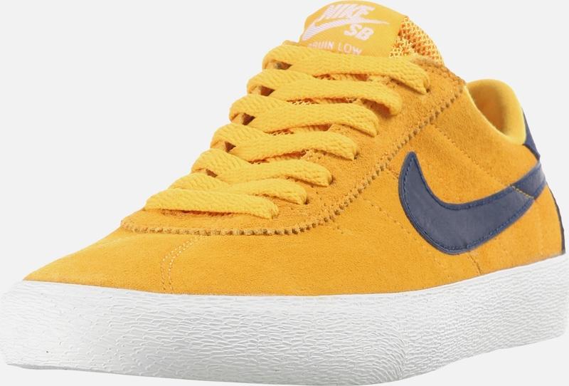 Nike SB Bruin Low Sneaker