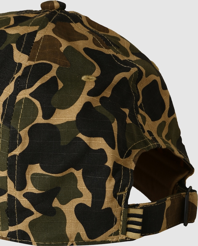 ADIDAS ORIGINALS Cap 'CAMO'