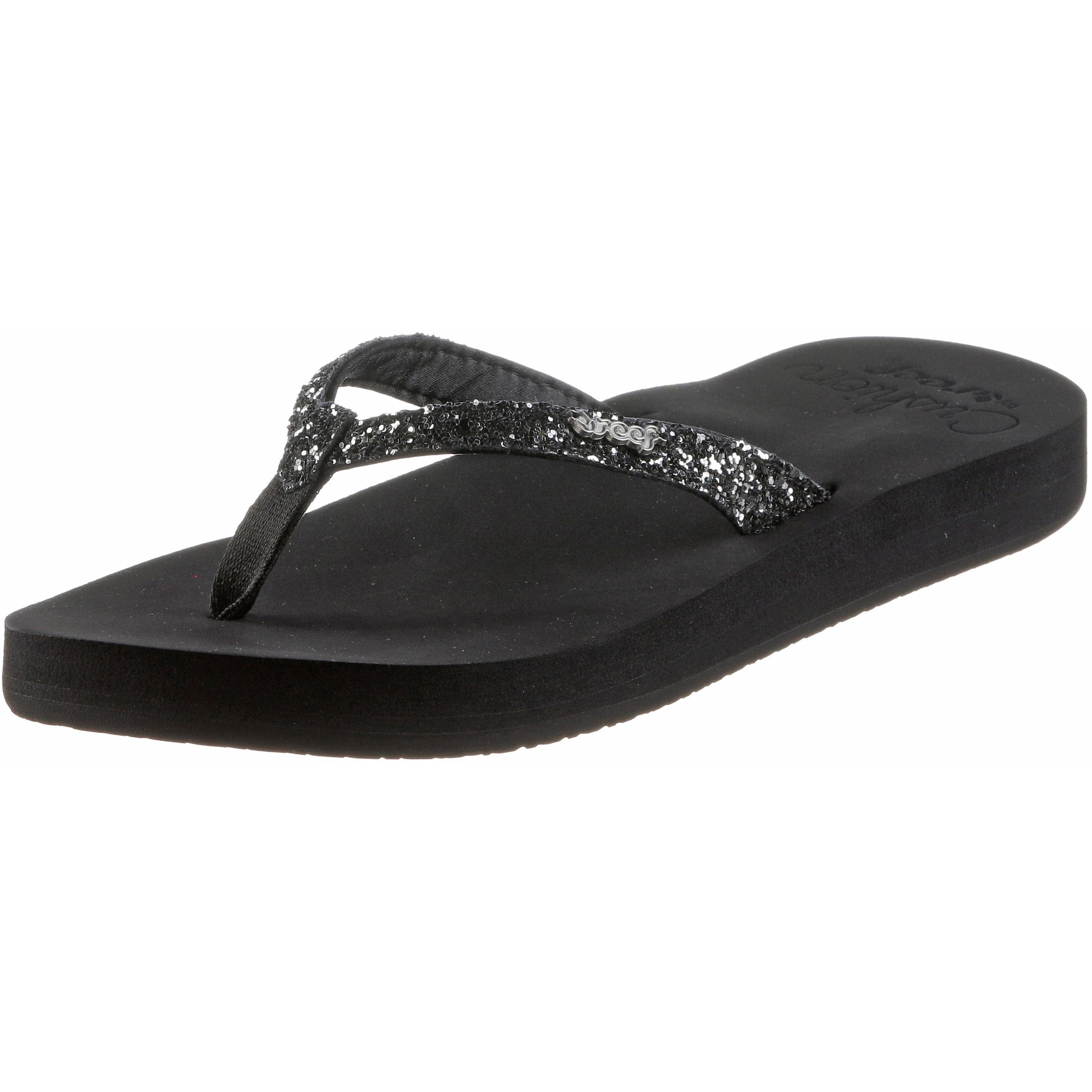 REEF  STAR CUSHION  Zehensandalen