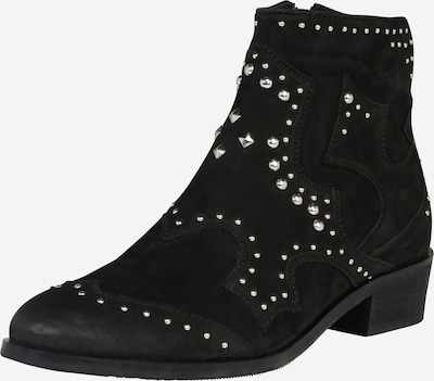 ABOUT YOU Stiefelette 'Elisabeth' in schwarz, Produktansicht