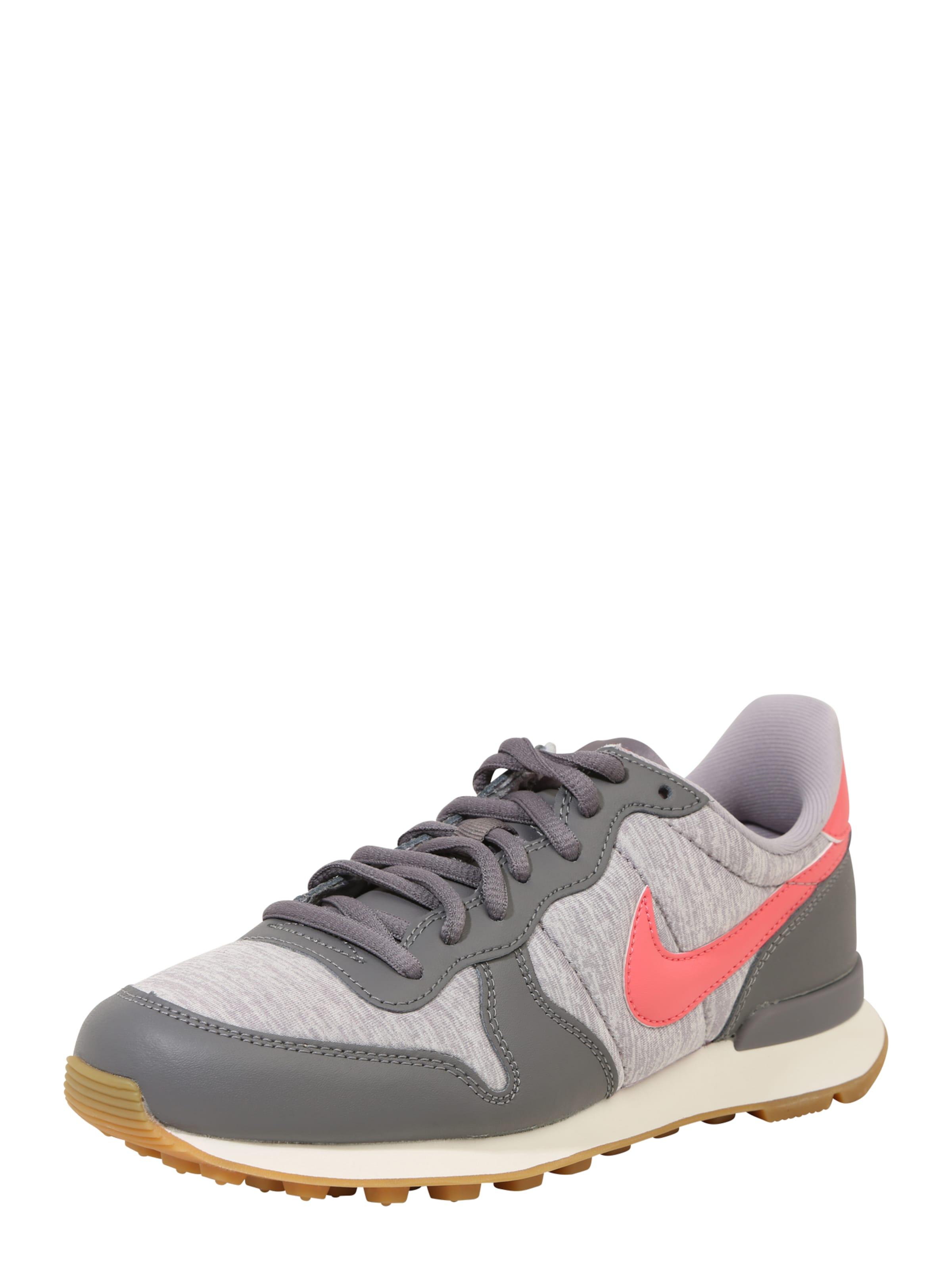 Nike Sportswear Sneaker 'Internationalist' 100% Authentisch UER6QzmL