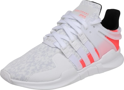 ADIDAS ORIGINALS Sneakers laag 'Support'