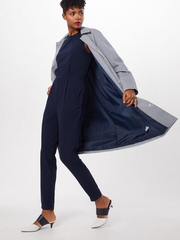 Y.A.S Jumpsuit 'CLADY' in dunkelblau dunkelblau dunkelblau  Große Preissenkung b7bbd5