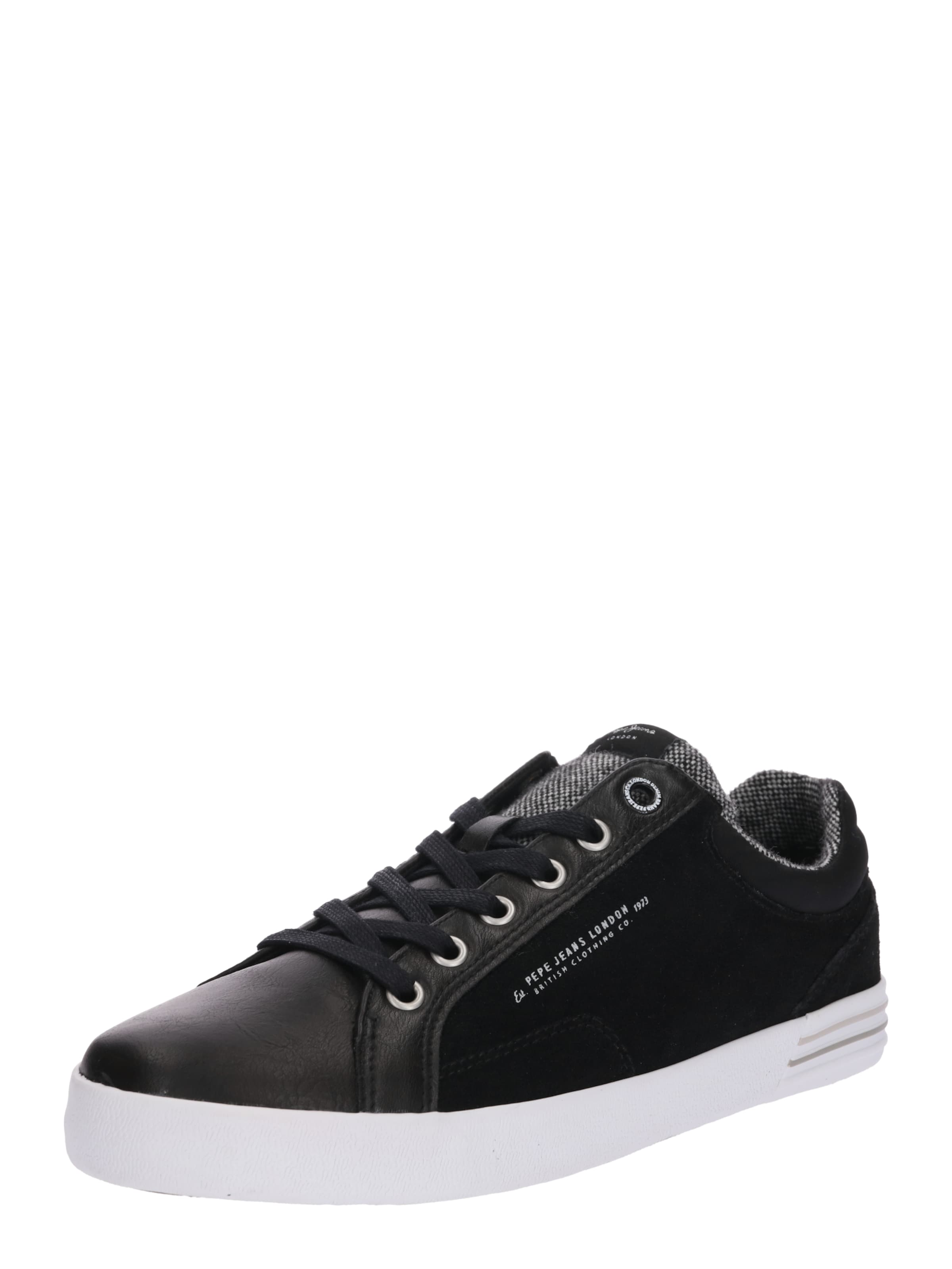 Pepe Jeans Sneaker  NORTH MIX