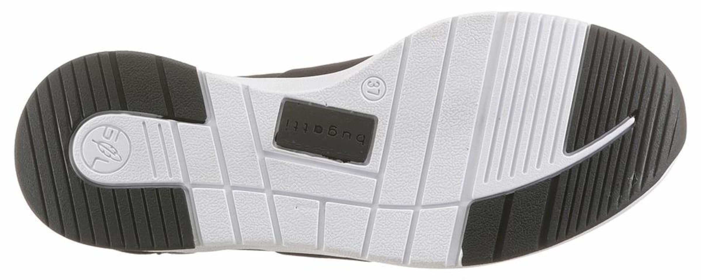 Komfortabel Günstiger Preis bugatti Sneaker Günstig Kaufen Neue Ankunft Auslass Viele Arten Von Beste Angebote imNM4lw4
