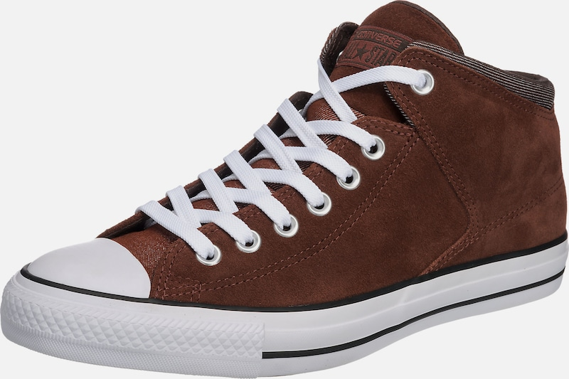 CONVERSE  Chuck Taylor All Star Highstreet High  Sneakers